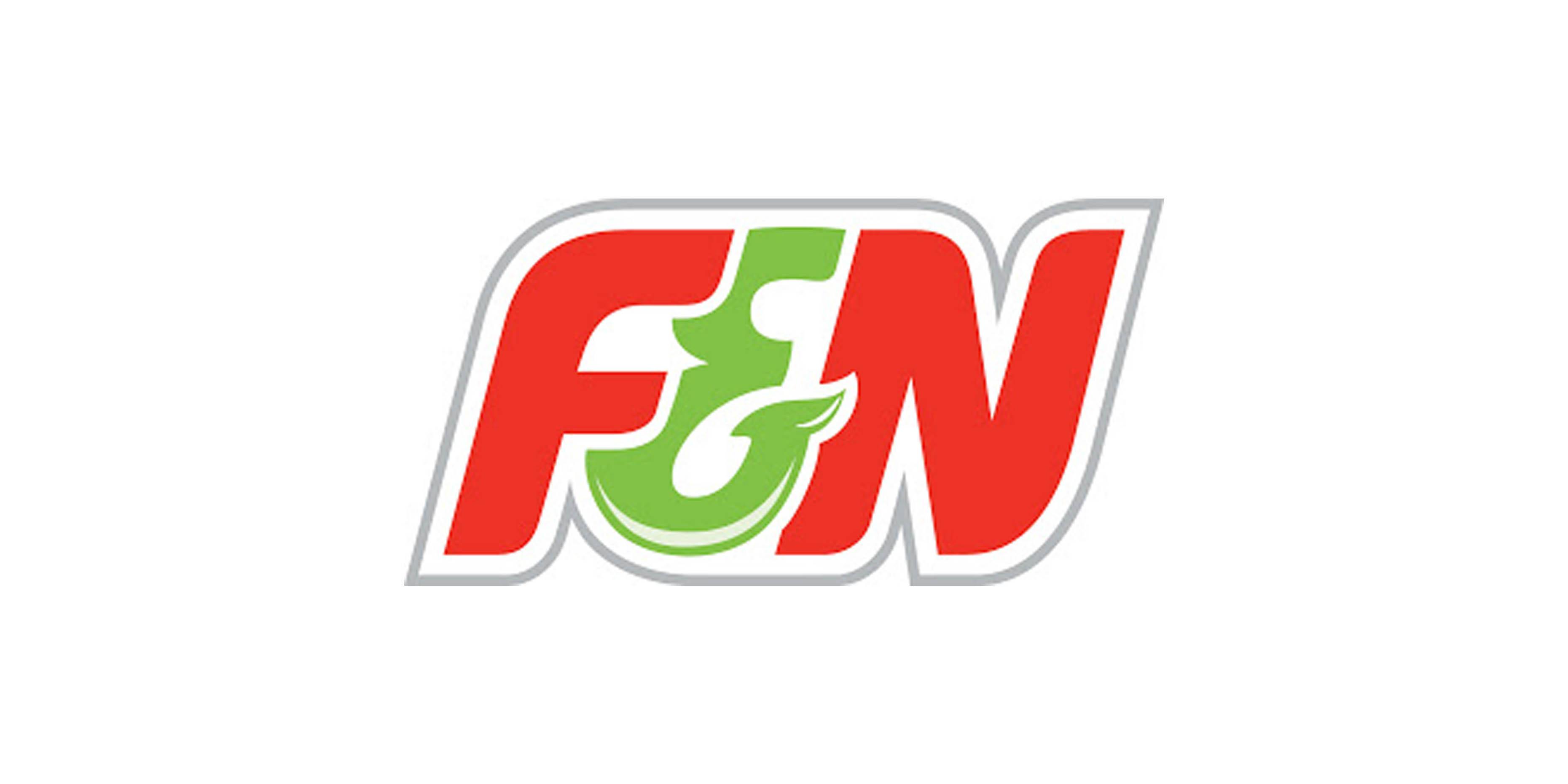 FNN CREAMERIES