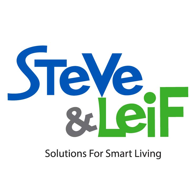 S & L Sealing Solutions Pte Ltd