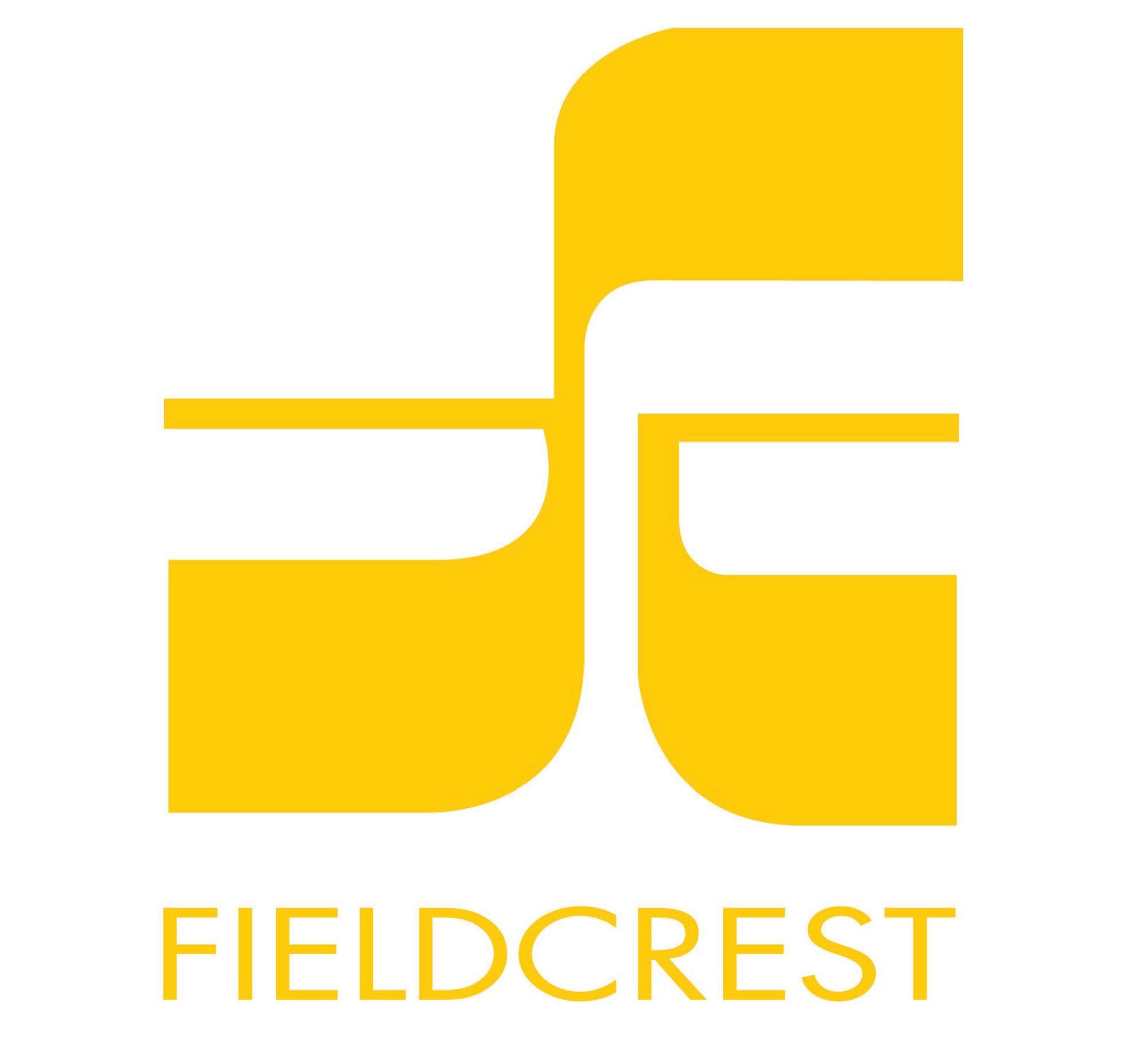 Fieldcrest Enterprise