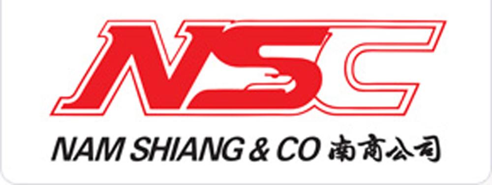 Nam Shiang