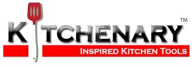 Kitchenary