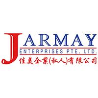 Jarmay Enterprises