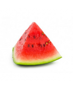 CUT FRUITS WATERMELON - 1 CUP