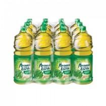 Heaven & Earth Jasmine Green Tea 1.5L  - 1 Carton:  ...
