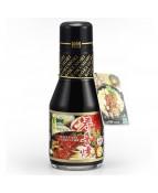 Kokumori Sukiyaki Sauce 260ml - 1PC