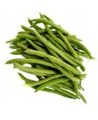 BEAN (FRENCH) 四季豆 - 100GM / PKT