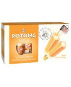 Potong Multipack - Teh Tarik (60ML x 6s) - BUNDLE: 2 FO ...