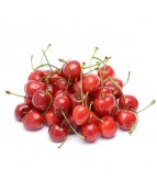 CHERRY (RED) - 1 CARTON (5KG)